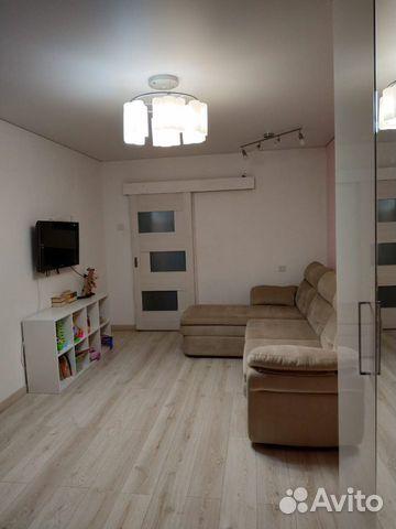 2-к квартира, 51 м², 1/4 эт.  89038972582 купить 3