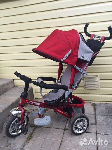 Велосипед  89536766137 купить 1