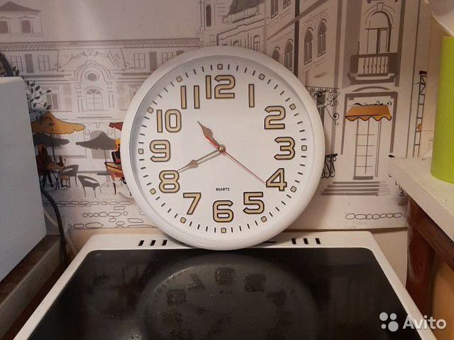 Часы  89828259472 купить 1