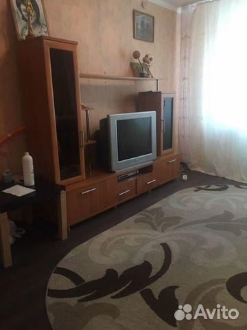 2-room apartment, 48 m2, 1/5 floor  buy 3