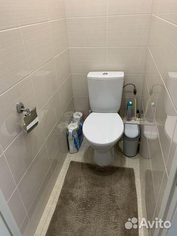 3-к квартира, 59 м², 1/9 эт.  89061367428 купить 9