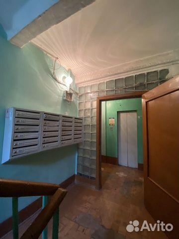 3-к квартира, 60 м², 7/9 эт.  89036928345 купить 4