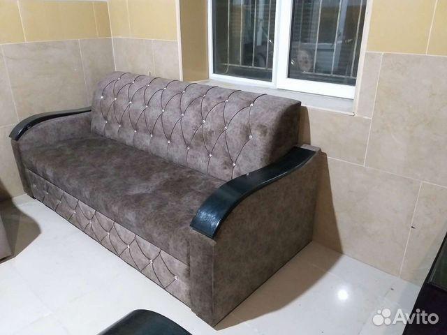 Диваны и кресла  купить 4