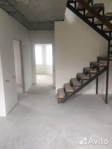 Дом 115 м² на участке 4 сот.  89634790011 купить 8