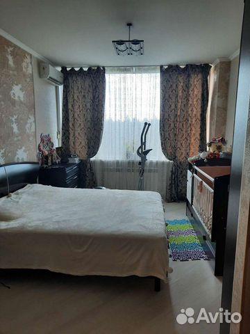 2-к квартира, 59 м², 5/12 эт.  89051767993 купить 8