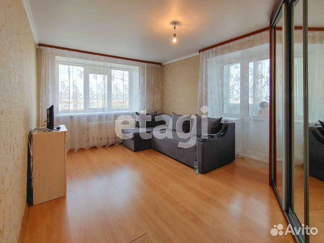 2-к квартира, 48 м², 11/12 эт.  89504894759 купить 6