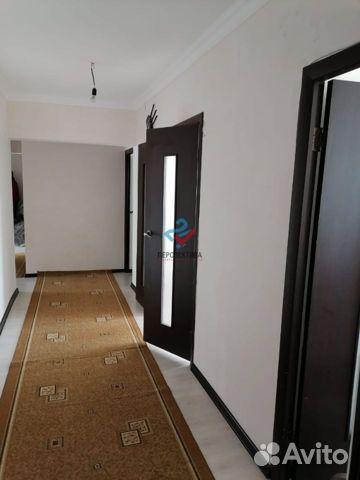4-к квартира, 83 м², 7/10 эт.  89899331717 купить 2
