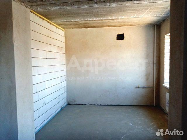 2-к квартира, 56.7 м², 7/12 эт.  89377245430 купить 3