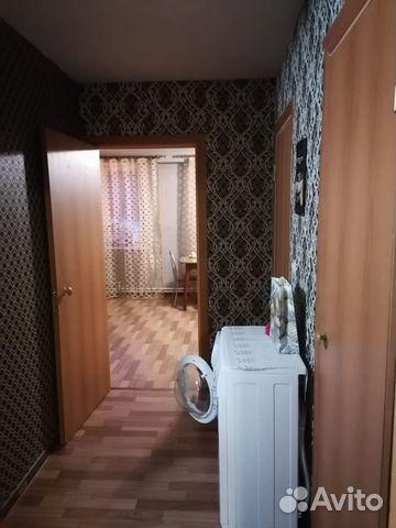 2-к квартира, 52 м², 1/3 эт.  89241793079 купить 1