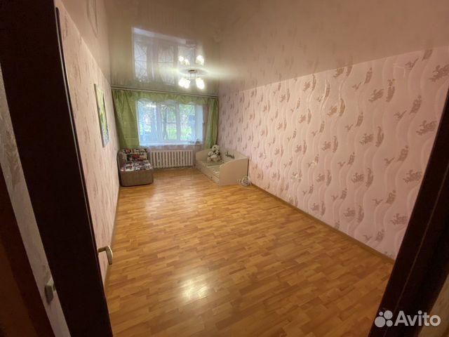 1-к квартира, 40 м², 1/12 эт.  89605383965 купить 2