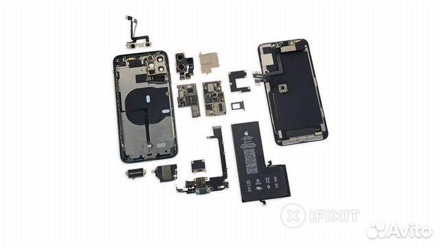 Запчасти iPhone  89879134232 купить 1