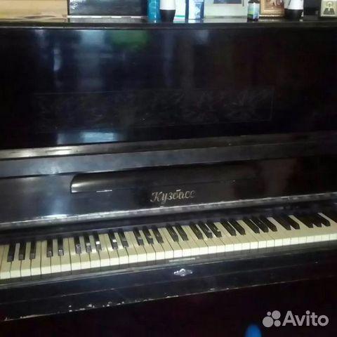 Пианино Кузбасс  89069228880 купить 1