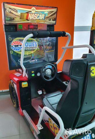 Игровые автоматы развлекательный центр купить сумерки игровые автоматы
