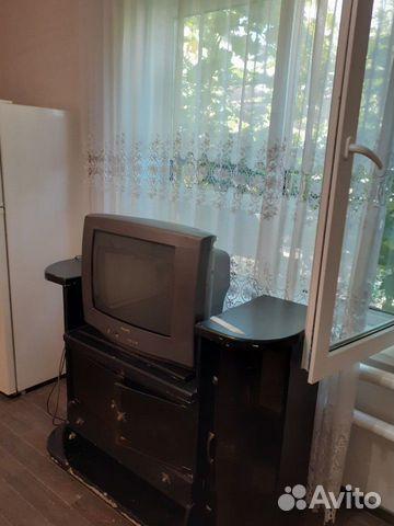 Дом 50 м² на участке 2 сот.  89608655111 купить 4