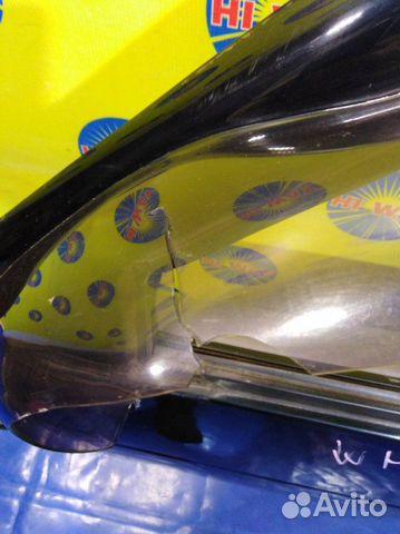 Дверь боковая передняя правая Nissan Terrano  89235799119 купить 4