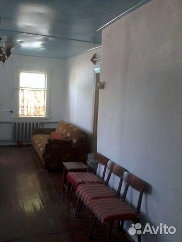 Дом 53 м² на участке 3 сот. 89503339110 купить 5