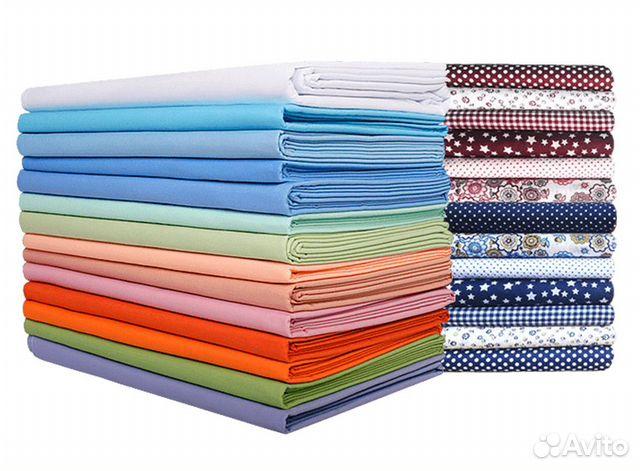 блузочные ткани купить оптом