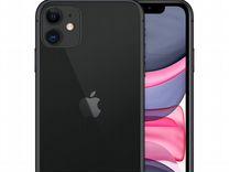 iPhone 11 — Телефоны в Санкт-Петербурге