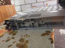 Сервер HP ProLiant DL180 G5 — Товары для компьютера в Магнитогорске