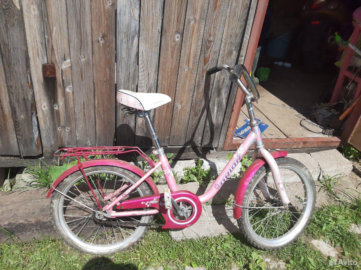 Велосипед  89159911294 купить 1