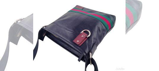 9e1602e95c04 Мужская сумка планшет через плечо Gucci арт.332063 купить в Москве на Avito  — Объявления на сайте Авито