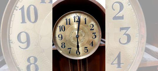 Старые в продать оренбурге часы дорогие часы сдать куда