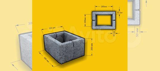 Блок для дымохода в калининграде камин трапеция облицовка