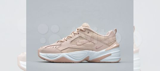 599d60d5 Nike m2k tekno купить в Москве на Avito — Объявления на сайте Авито