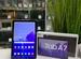 Samsung Galaxy Tab A7 32gb б/у