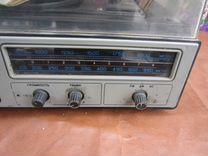 Радиола Серенада-306
