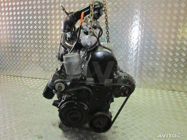 Авито фольксваген транспортер двигатель аренда ленточного транспортера в перми