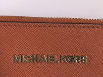 Сумка Michael Kors — Одежда, обувь, аксессуары в Санкт-Петербурге