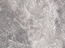 Керамическая плитка 60х60см