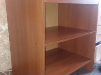 Тумба Комод Пеленальный стол — Мебель и интерьер в Самаре