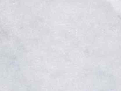 Мрамор Белый Итальянского месторождения (W.A.)