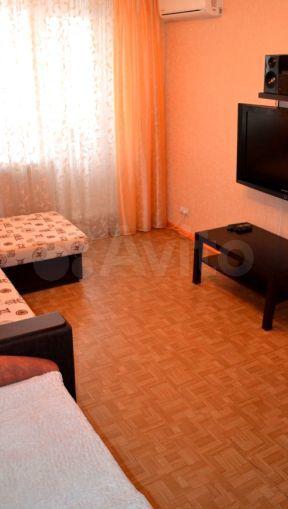 1-к квартира, 32.8 м², 2/10 эт.  89372398956 купить 8