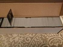 1000 карт мтг