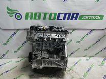 Двигатель Мазда CX 5 new 2018