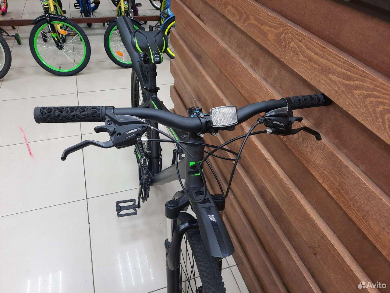 Велосипед  89096163582 купить 4