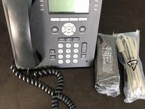 Телефон Avaya 9608