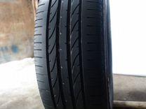 255 45 20 Bridgestone Dueler HP Sport 89GY