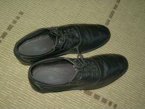 Туфли легкие 41 размер