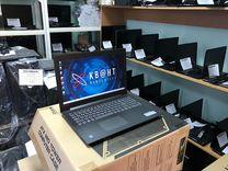 Новый ноутбук Lenovo Full HD N5000 4gb SSD 128gb