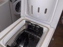 Стиральная машина с Гарантией 6 месяцев — Бытовая техника в Екатеринбурге