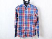 c56c6da826e для клетка - Купить мужскую одежду в Санкт-Петербурге на Avito