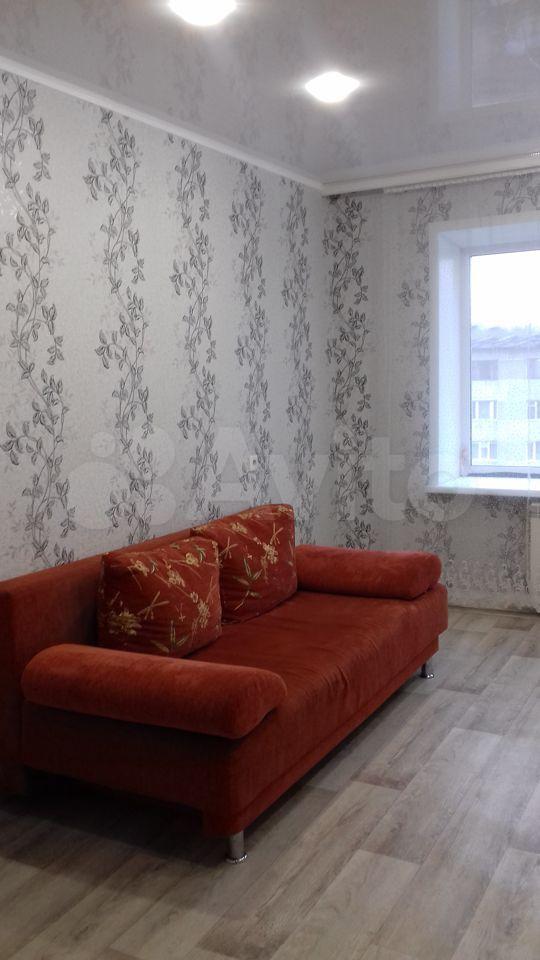2-к квартира, 48.1 м², 5/5 эт.  89061390978 купить 1