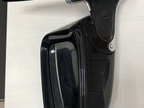 Зеркало правое и зеркало левое для BMW G30