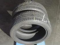 Шины 225 45 18 Dunlop SP Sport 01 95W