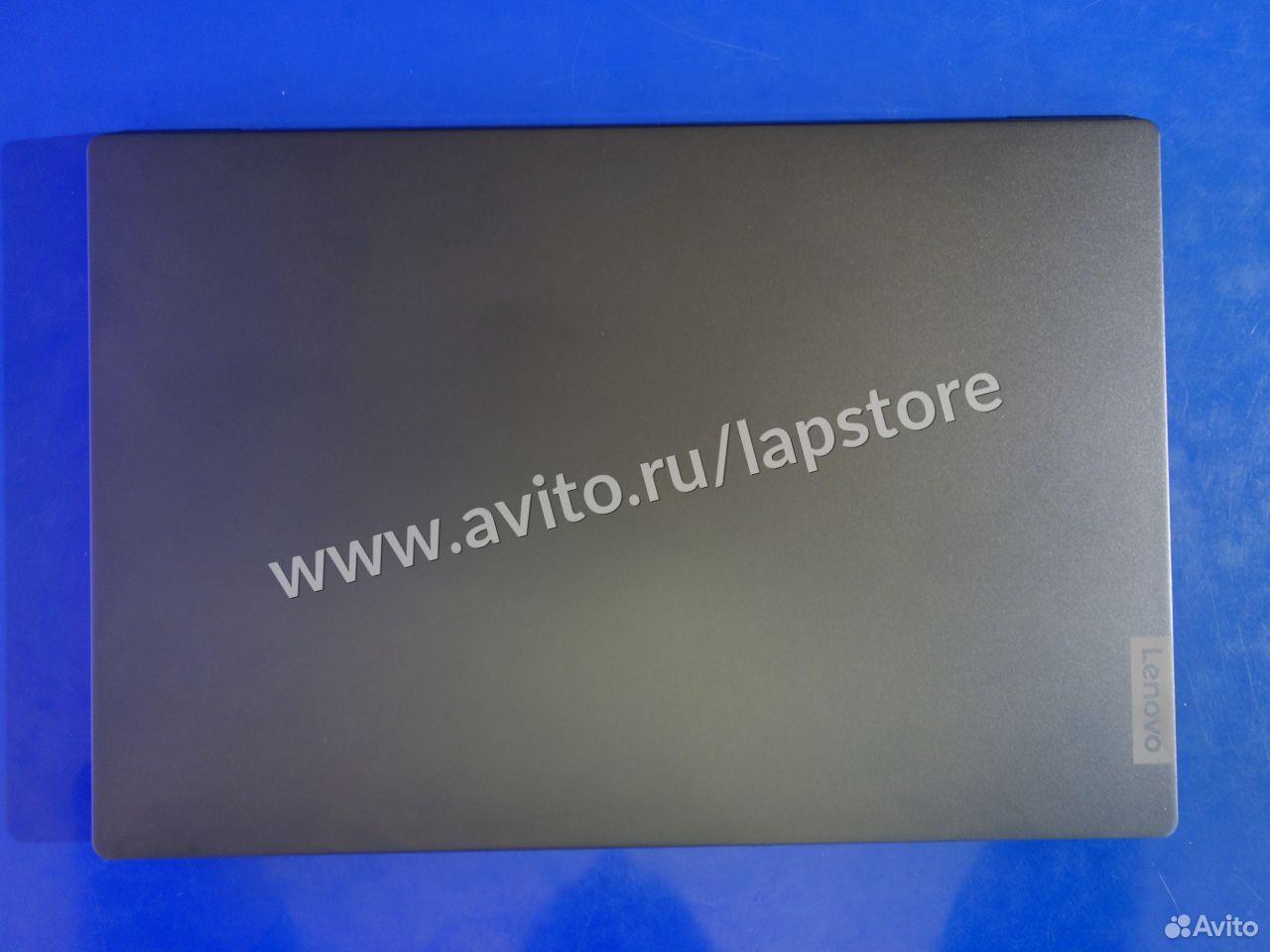 Ноутбук Lenovo S540 i5-10210/8G/512G SSD/MX250 2GB  84012422018 купить 5