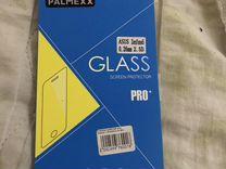 Защитное стекло на Asus